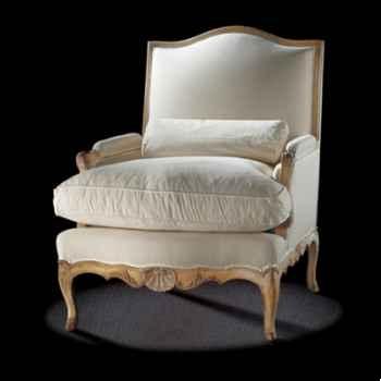 berg re r gence massant rtf13. Black Bedroom Furniture Sets. Home Design Ideas
