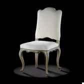 chaise louis xv italienne massant l15t19