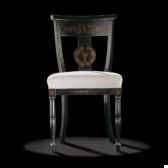 chaise charles x massant c10t15