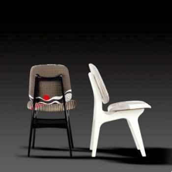 Atomium c. hermans Massant -50 T 01 CH