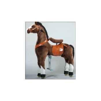 Fun-cheval 140 Quadeco