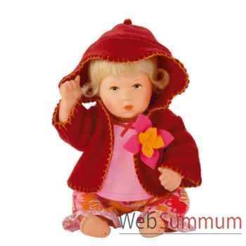 Kathe Kruse® - Vetement pour poupée barbotton Lilian - 39712