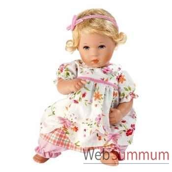Kathe Kruse®  - Vetements Celina pour poupée Barboton - 30602