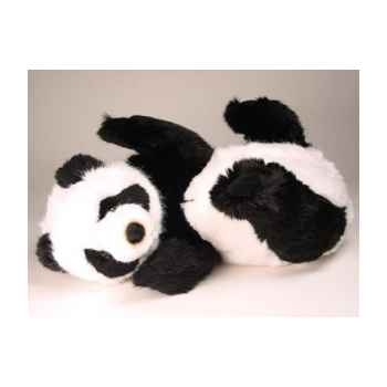 Peluche gros panda 50 cm Piutre -2176