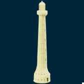 phare a terre amedee ph003