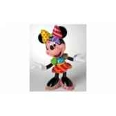 figurine minnie mouse britto romero 4023846