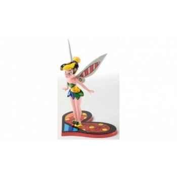 Tinker bell figurine Britto Romero -4023847