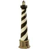 phare a terre cape hatteras ph017