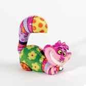 figurine chat cheshire cat mini figurine n britto romero 4026293