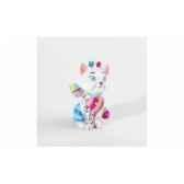 figurine marie mini n britto romero 4026294