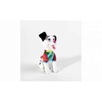 Figurine Lucky mini n Britto Romero -4026295