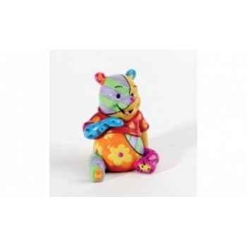 Figurine Winnie the pooh mini n Britto Romero -4026296