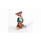 figurine tigger mini n britto romero 4026297