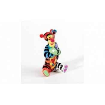 Figurine Tigger mini n Britto Romero -4026297