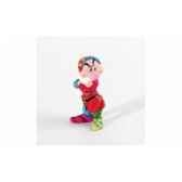 figurine grumpy mini n britto romero 4026299