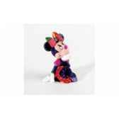 figurine minnie mouse mini n britto romero 4027957