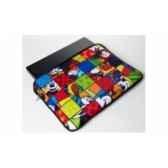 mickey laptop cover 15 britto romero 4025005