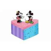 mickey minnie lidded box britto romero 4019376