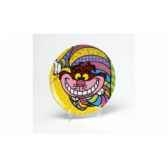 assiette chat cheshire cat n britto romero 4024504