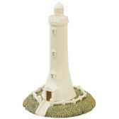 phare a terre changgigot ph015