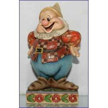 Happy  Figurines Disney Collection -4013984