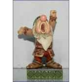 sleepy figurines disney collection 4013985