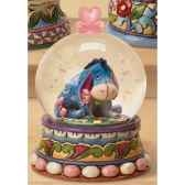 gloom to bloom eeyere waterbalfigurines disney collection 4015351