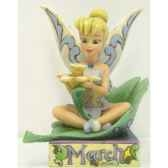march tinker belfigurines disney collection 4020776