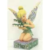may tinker belfigurines disney collection 4020778