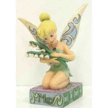 May tinker bell  Figurines Disney Collection -4020778