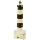 phare a terre chassiron ph001