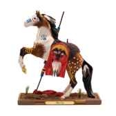 war cry painted ponies 4018360