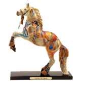 carries the spirit painted ponies 4018361