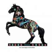 bonanza painted ponies 4018386