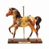 native dancer painted ponies 4018387