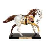 best of show painted ponies 4018388