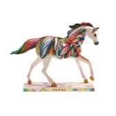 dragonfly magic painted ponies 4018390