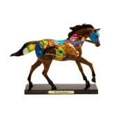 front runner painted ponies 4018391