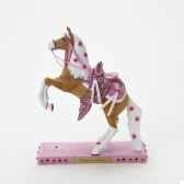 cowgircadillac painted ponies 4020476