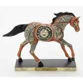 zuni mare painted ponies 4018393