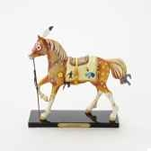 little brave painted ponies 4020474