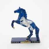 celestiapainted ponies 4020477