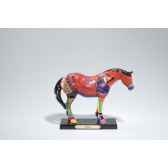 mystic painted ponies 4021921