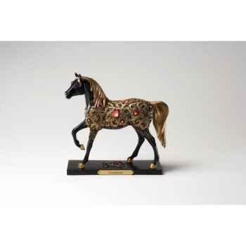 Sweetheart  Painted Ponies -4022067