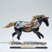 prance to the music painted ponies 4020475