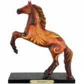 emergence painted ponies 4024694