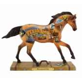 westward ho painted ponies 4025996
