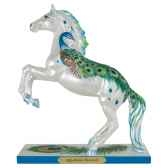 appaloose peacock painted ponies 4022548
