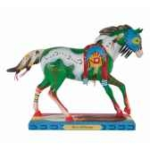 rites of passage painted ponies 4025999