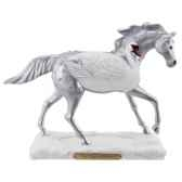 magicaswan n painted ponies 4021360